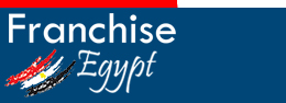 Franchise Egypt